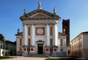 S. Maria Assunta - Duomo